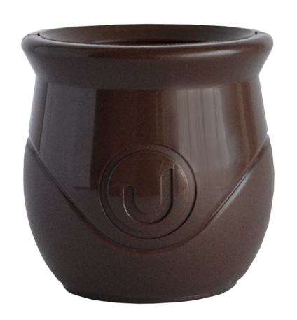 Mate Urbano Chocolate